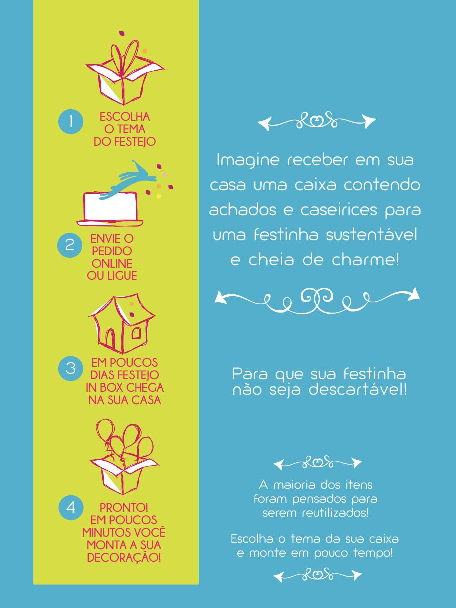 FestejoInBox_DesignSustentavelFesta3