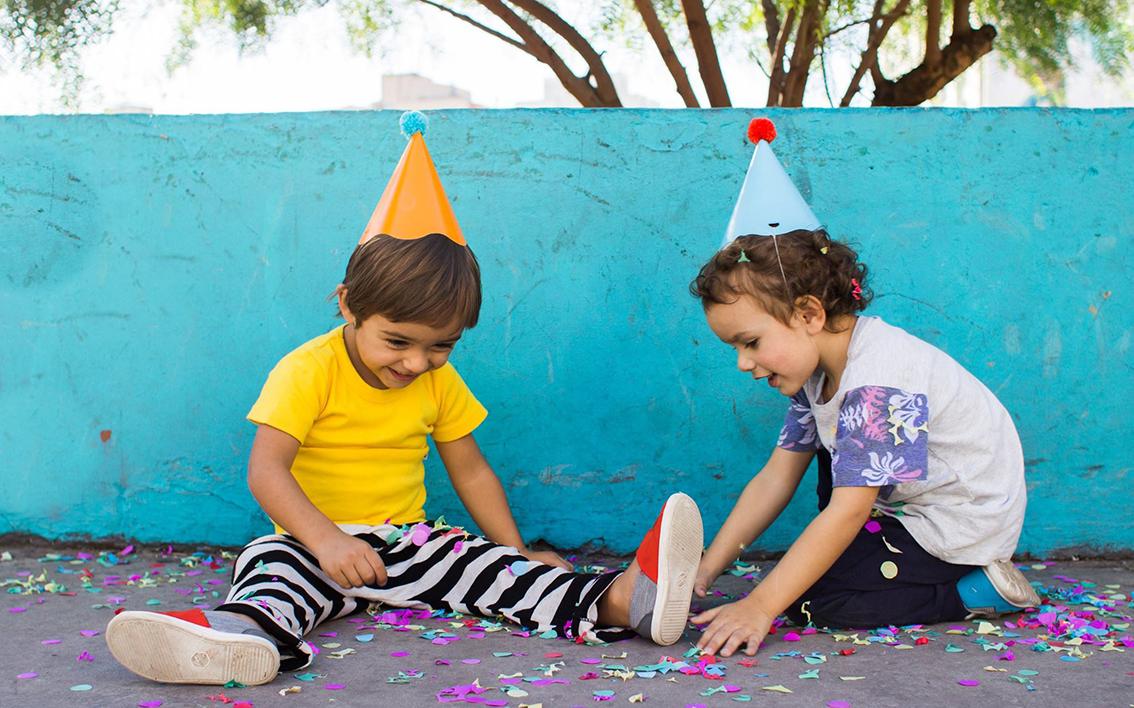festejo_in_box_festas_infantis_6
