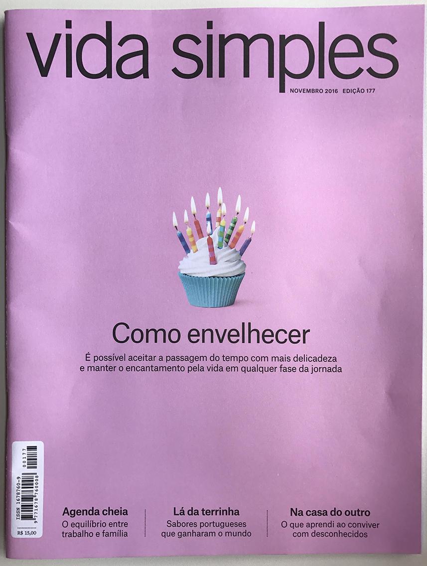 Vida_Simples_Capa2