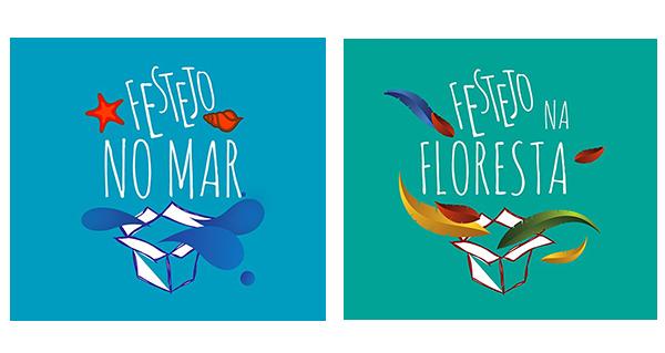 Festejo Logos 2